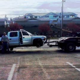 accident-recovery-2