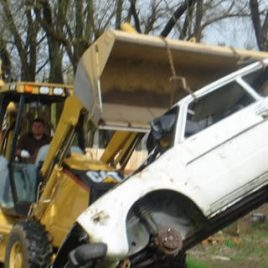 accident-recovery-24