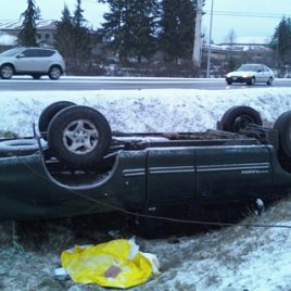 accident-recovery-30
