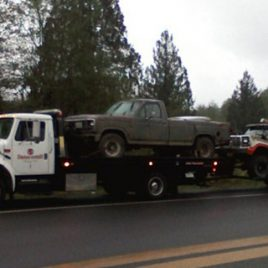 accident-recovery-4