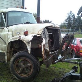 accident-recovery-8