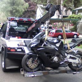 accident-recovery-9
